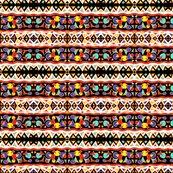 Rrcircles-and-triangles-2abc-525x525_shop_thumb