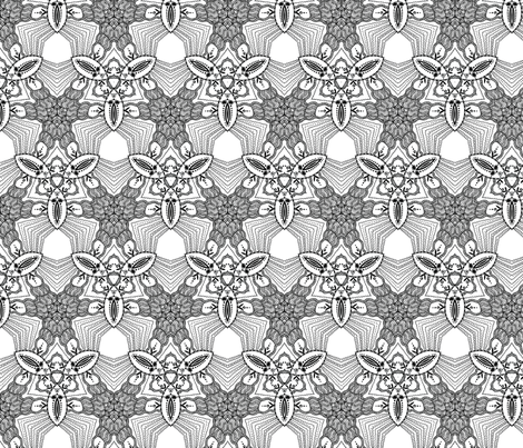 Mill_2 fabric by alex_blud on Spoonflower - custom fabric