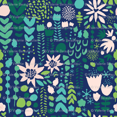 Ink-flowers-carre_preview