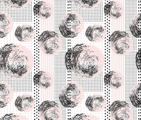 Rrabstract-circles-dots_black-rose_shop_preview