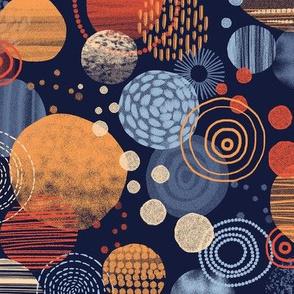 Clustering_circles_new_1_ok_shop_thumb