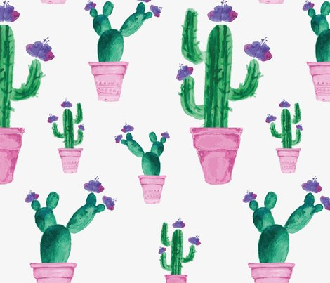 Rpattern-cactus-white-baground-final_shop_preview