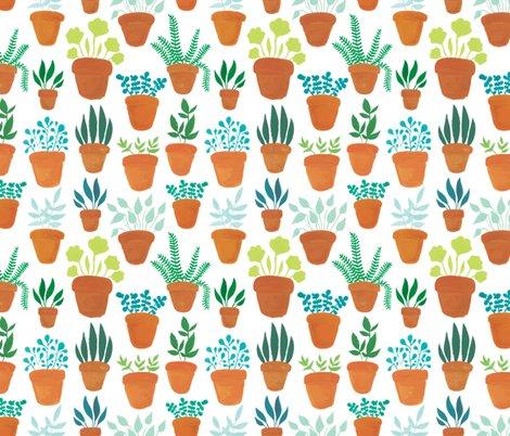 Rrrrgouacheplants-rpt_shop_preview