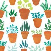 Rrrrgouacheplants-rpt_shop_thumb