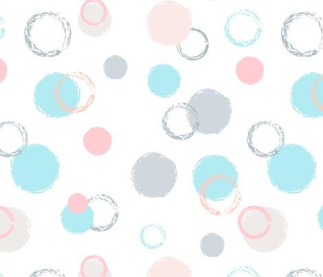 Rpolka-dot-20-06_shop_preview