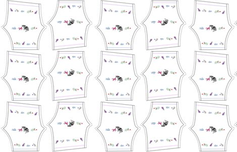 Rleggings-cat-craze-newborn_shop_preview