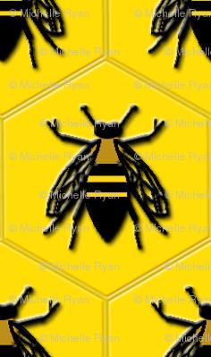 Bee lieve