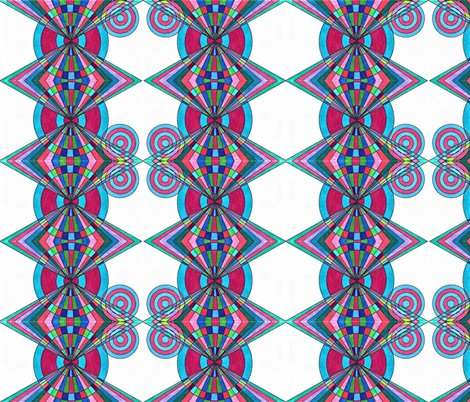 Rrrrcircles-are-the-new-triangles-ii-cropped-and-edited_shop_preview