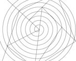 Triangular_spiral-03_thumb