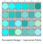 Rpeacoquette-palette-aquamarine-selection-peacoquette-designgs-copyright-2018_shop_thumb