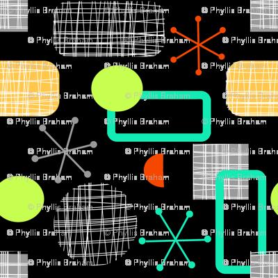 Rr1000-pixels-pattern-retro-modern-mid-century-colorful-stylish-geometric-pattern_preview