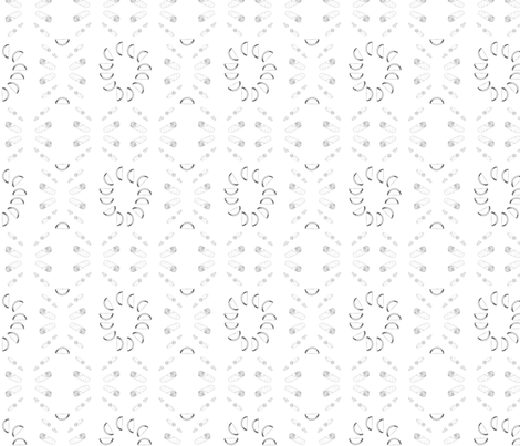 Tacolaidurrito fabric by moobug on Spoonflower - custom fabric