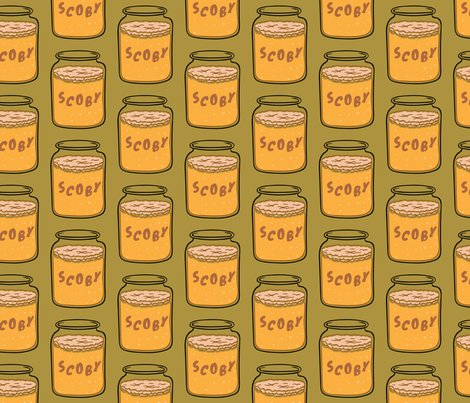 Scoby_seamless-green_shop_preview