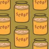 Scoby_seamless-green_shop_thumb