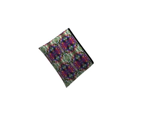 RWCarwash070518v4-SMALL-HALFDROP