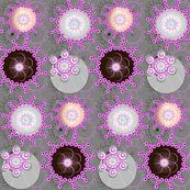 Rrcircle-garden_shop_thumb