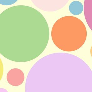 colorful bubbles-01