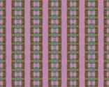 Rkrlgfabricpattern-105d17large_thumb