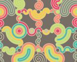 Rrrwhenconcentriccirclesdance_thumb