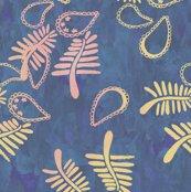Rpaisley-batik-navy_shop_thumb