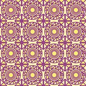 Rrrcircle-are-triangle_02_shop_thumb