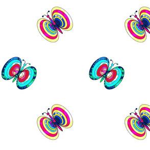 Rrbutterflies4_shop_thumb