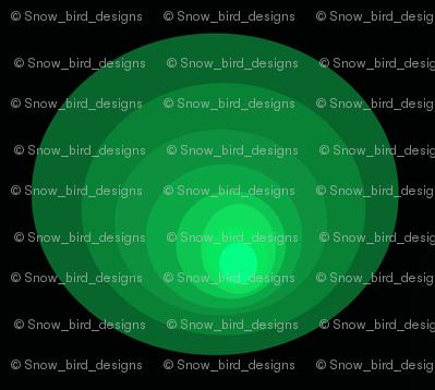 Circle Illusions
