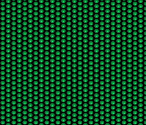 Circle Illusions fabric by snow_bird_designs on Spoonflower - custom fabric