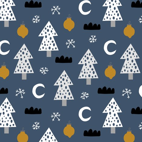 Rchristmas_pattern3_shop_preview