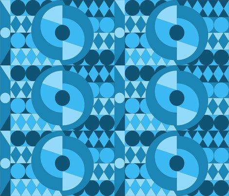 Rrcircle-blue_shop_preview