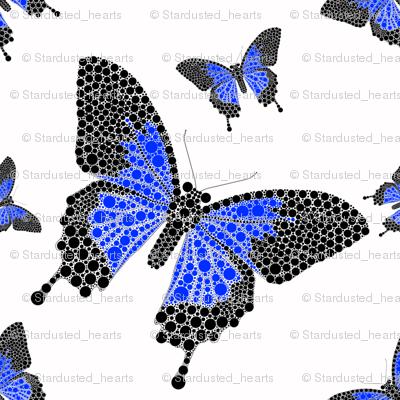 Butterfly_Spotting