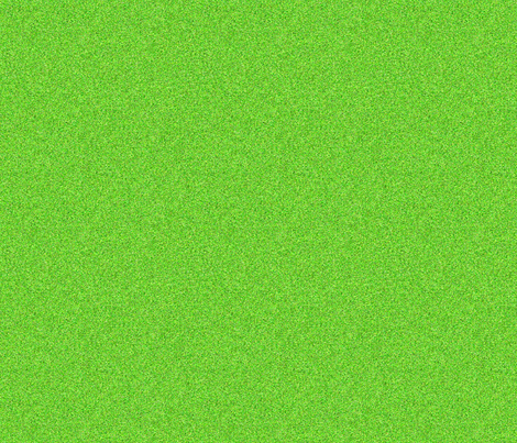 ST1 - Chilly Lime Shimmer fabric by maryyx on Spoonflower - custom fabric