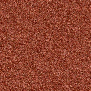 CD2 - Speckled Rusty Brown Texture