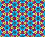 Pattern-21_thumb