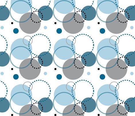 Rcircles_blue_shop_preview