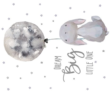 R42-x36-dream-big-little-one-bunny-grey-stars_shop_preview