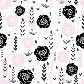 Rblack_rose_flower_pattern_seaml_stock_shop_thumb