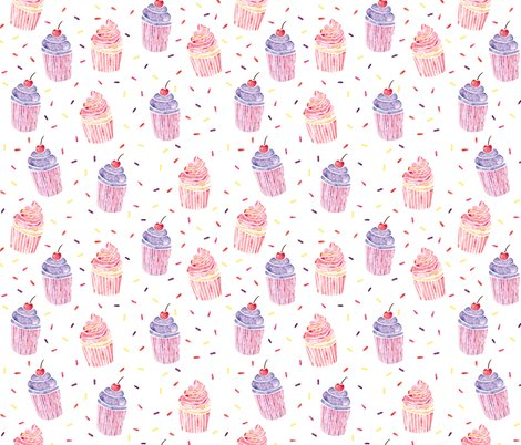 Rrcupcakespoonflower_shop_preview