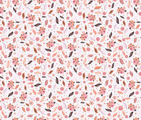 Riberian_summer_flower_pattern_seaml_stock_shop_preview