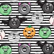 Rhalloween-donut-medley-03_shop_thumb