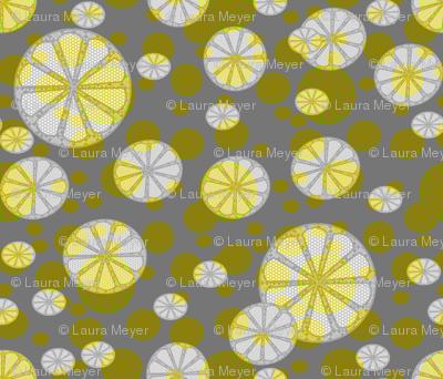 Citracircles
