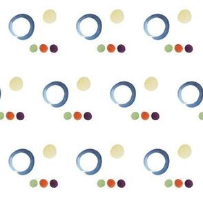 Rrraeh_circles1_c_shop_thumb