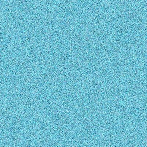 CD3 - Speckled Pastel Blue Texture