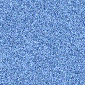 Speckled Periwinkle Texture