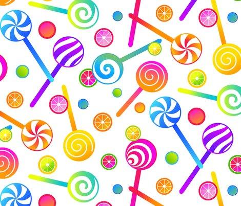 Lollipopsandfruitcandiestilelargest_shop_preview