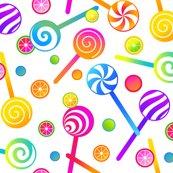 Lollipopsandfruitcandiestilelargest_shop_thumb