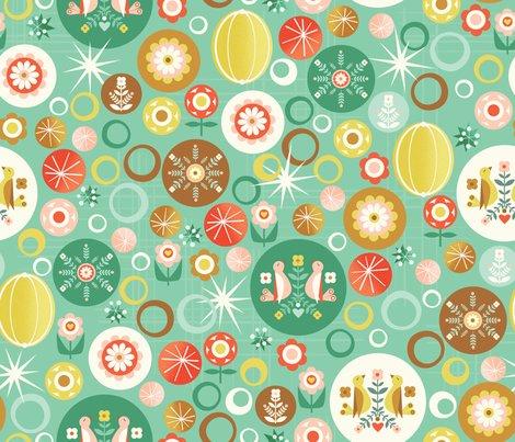 Rfabric-circles_shop_preview