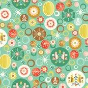 Rfabric-circles_shop_thumb