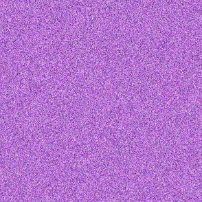 CD4 - Speckled Lilac Lavender Texture