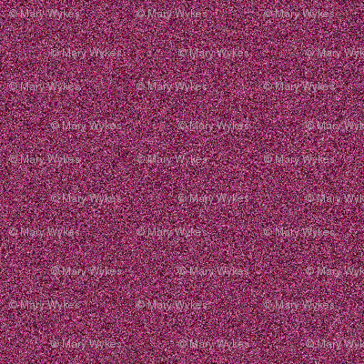 CD4 -  Speckled Maroon Texture